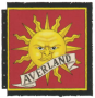 averland.png