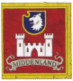 middenland.png